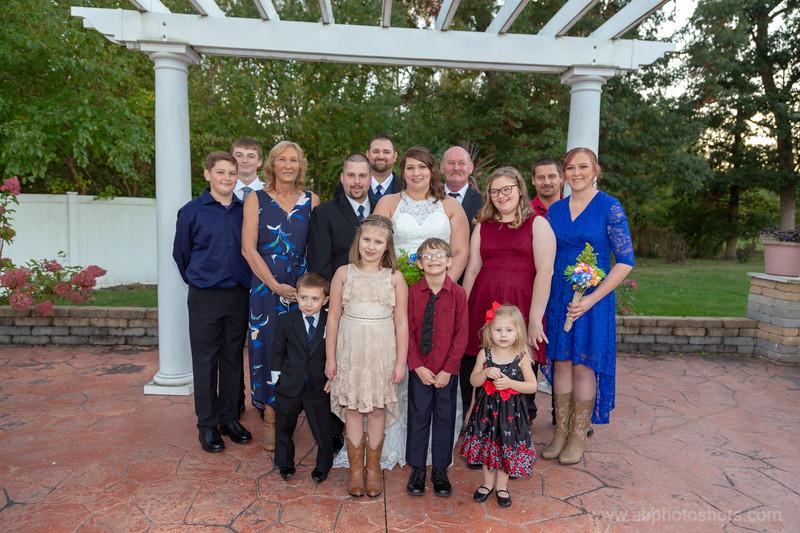 Wedding (510 of 1136)