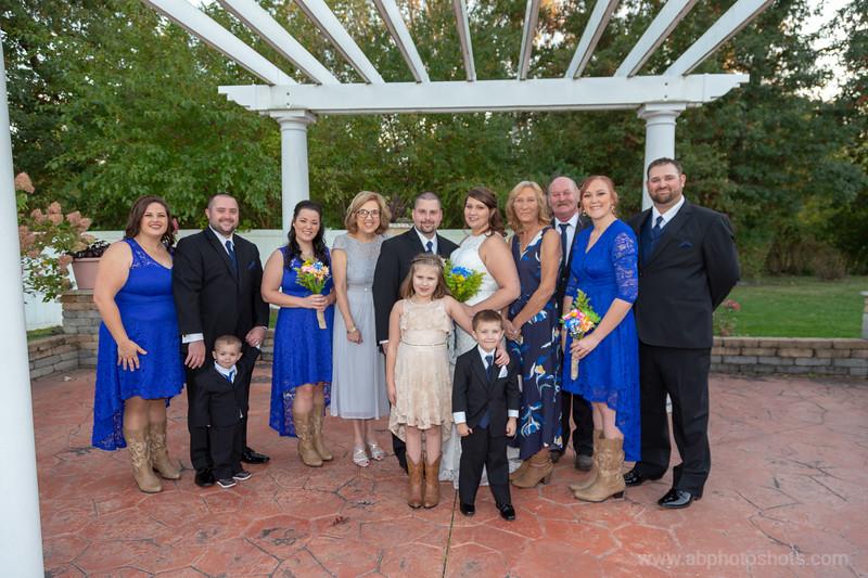 Wedding (471 of 1136)
