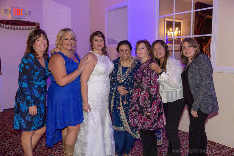 Wedding (936 of 1136)