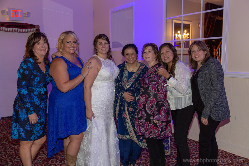 Wedding (937 of 1136)