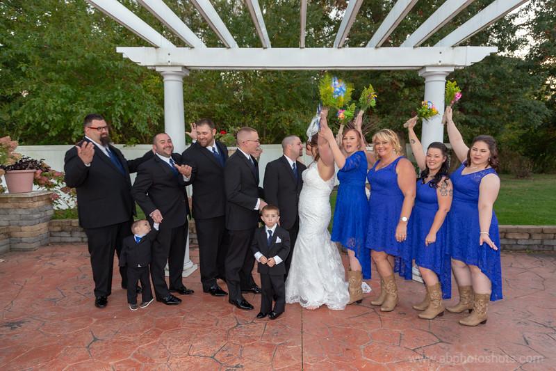 Wedding (541 of 1136)