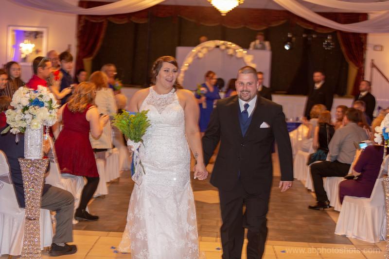 Wedding (401 of 1136)