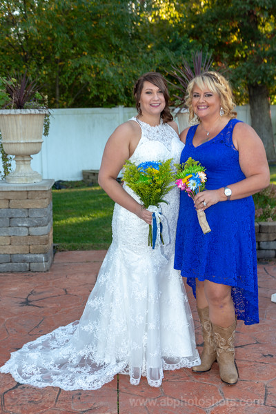 Wedding (260 of 1136)