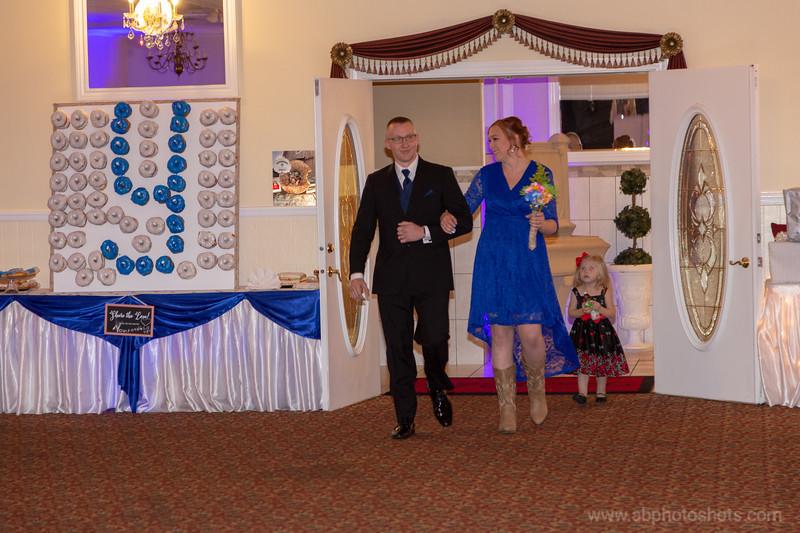 Wedding (706 of 1136)