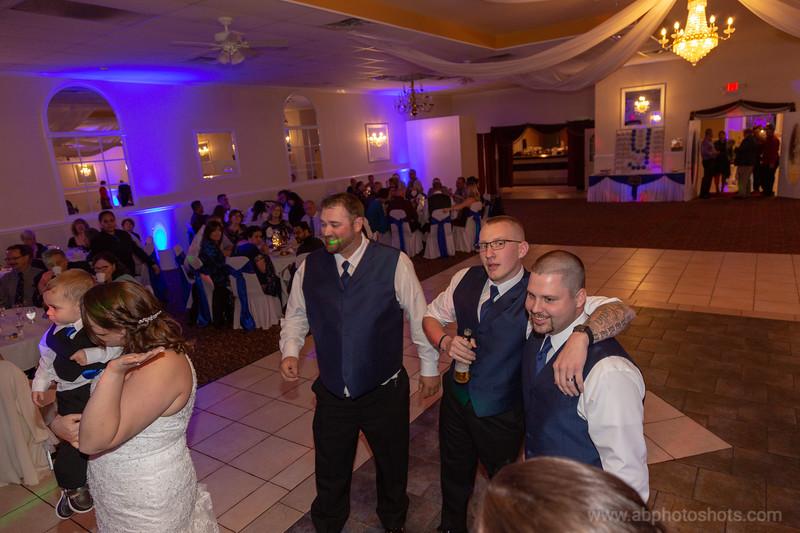 Wedding (823 of 1136)