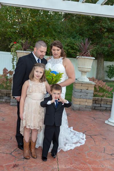 Wedding (456 of 1136)