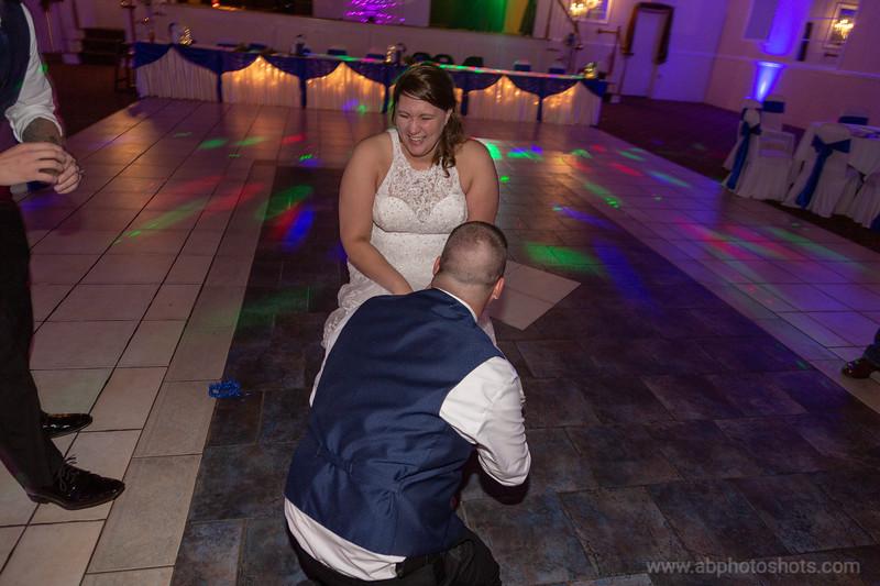 Wedding (1098 of 1136)
