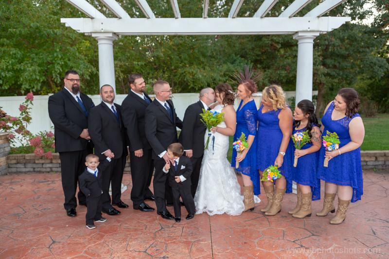 Wedding (537 of 1136)