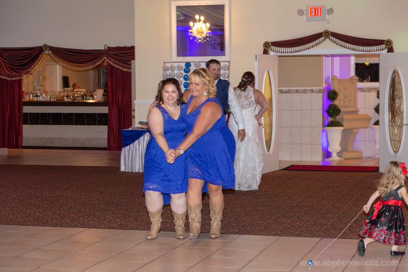 Wedding (808 of 1136)
