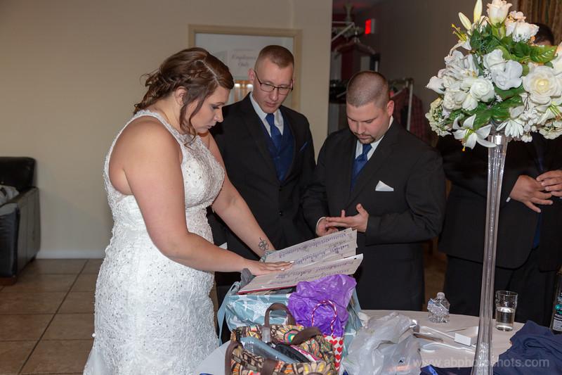 Wedding (444 of 1136)
