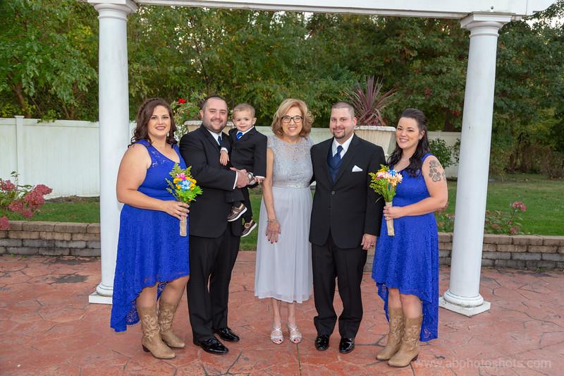 Wedding (490 of 1136)