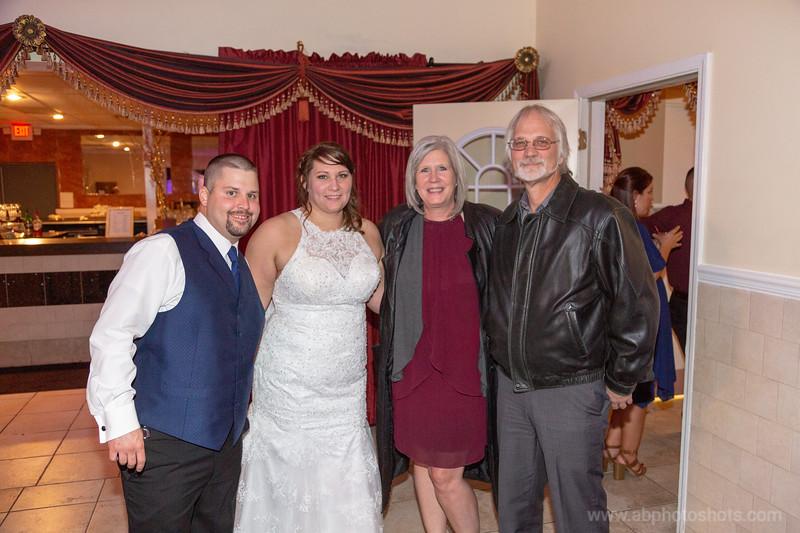 Wedding (1136 of 1136)