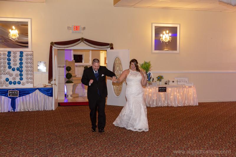 Wedding (712 of 1136)