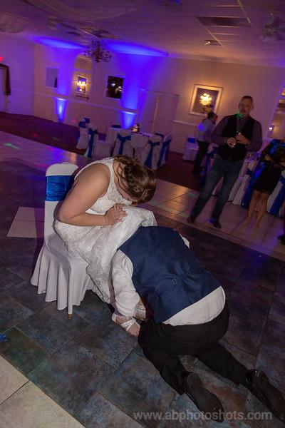 Wedding (1096 of 1136)