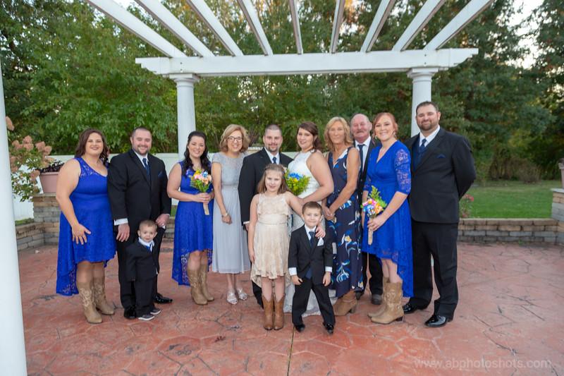 Wedding (467 of 1136)
