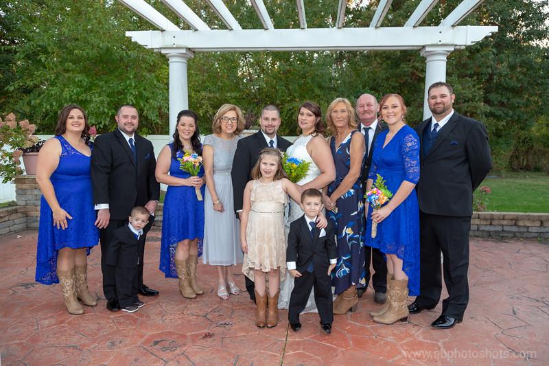 Wedding (465 of 1136)