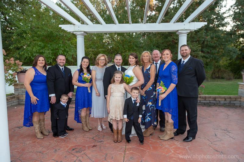 Wedding (468 of 1136)