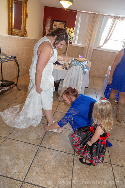 Wedding (145 of 1136)