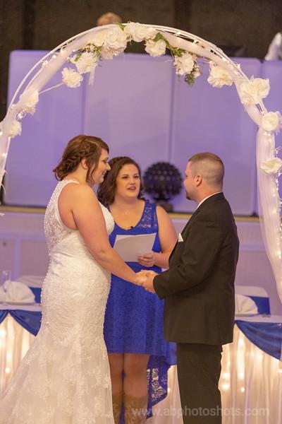Wedding (347 of 1136)