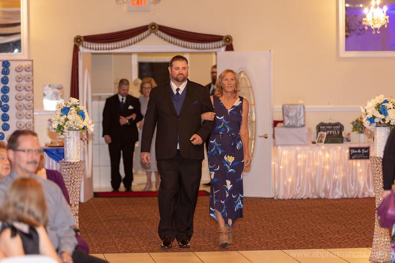 Wedding (297 of 1136)