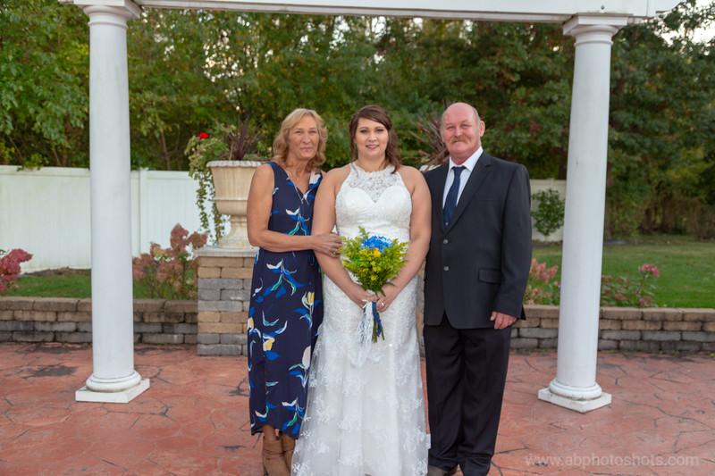 Wedding (480 of 1136)