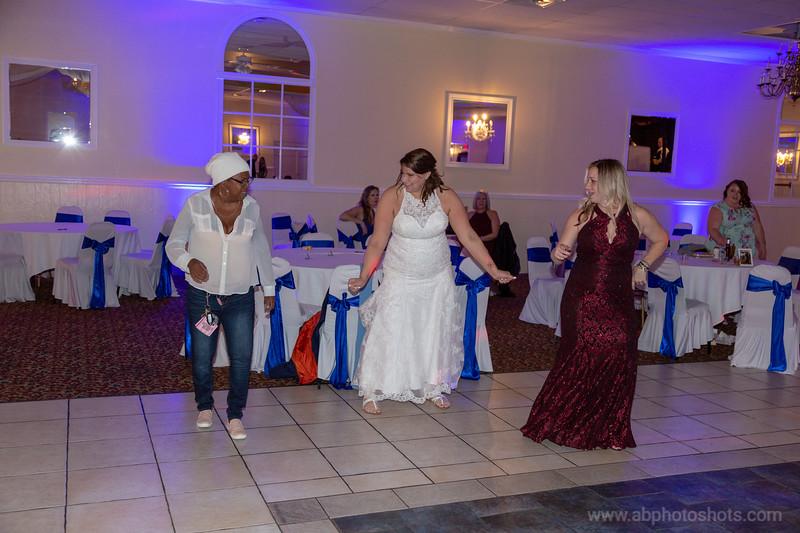 Wedding (1058 of 1136)