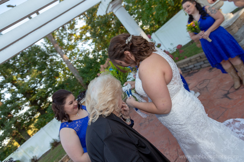 Wedding (158 of 1136)