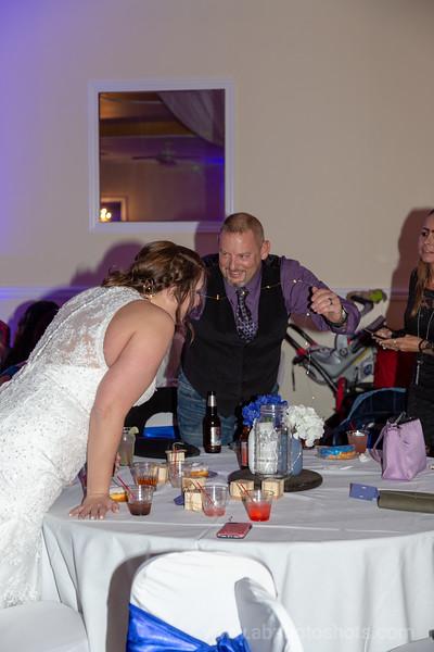 Wedding (1033 of 1136)
