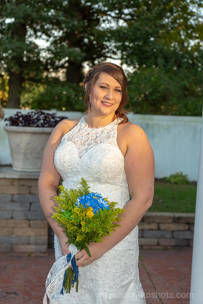 Wedding (283 of 1136)