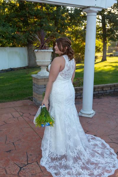 Wedding (266 of 1136)