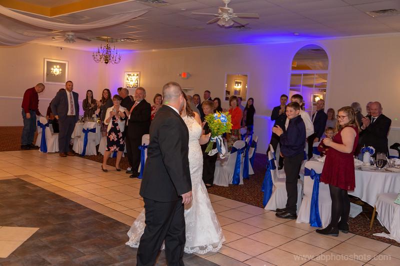 Wedding (716 of 1136)