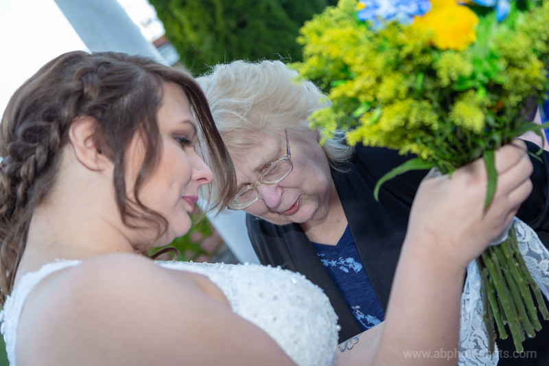 Wedding (160 of 1136)