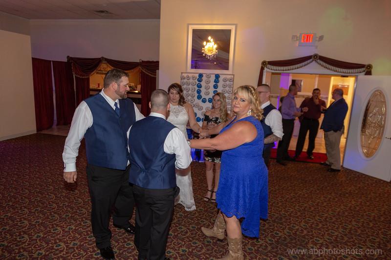 Wedding (820 of 1136)