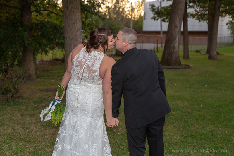 Wedding (606 of 1136)