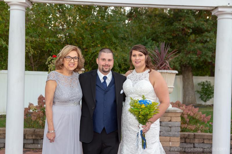 Wedding (474 of 1136)