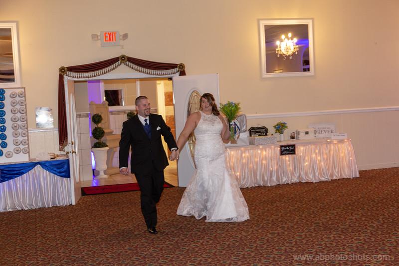Wedding (711 of 1136)