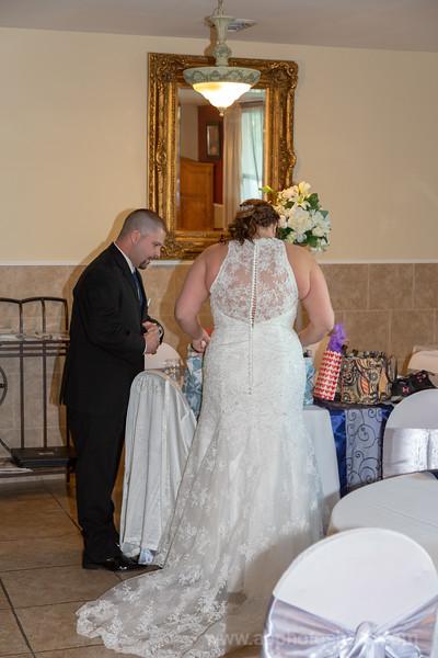 Wedding (443 of 1136)