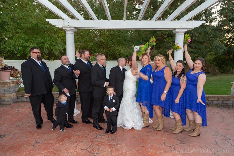 Wedding (542 of 1136)
