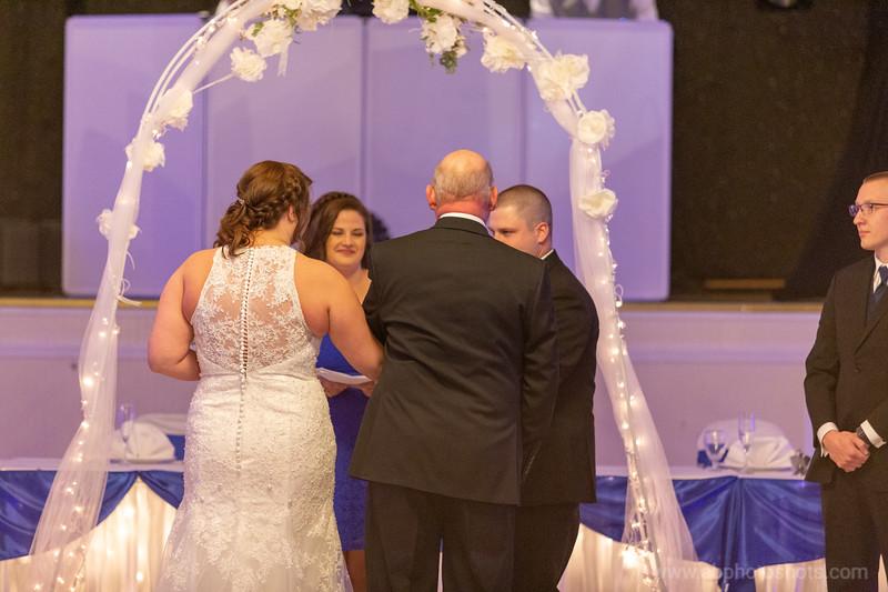 Wedding (344 of 1136)