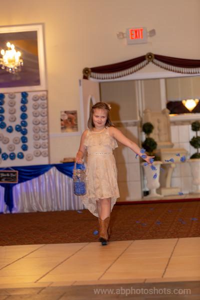 Wedding (325 of 1136)