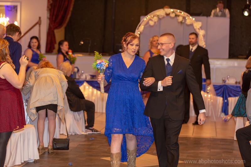Wedding (405 of 1136)