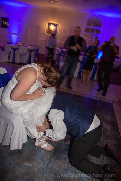 Wedding (1095 of 1136)