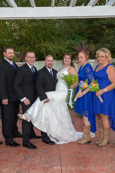 Wedding (520 of 1136)