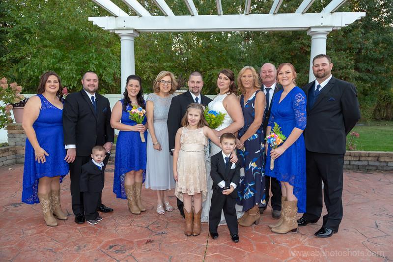 Wedding (463 of 1136)