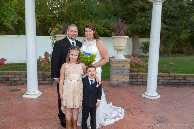Wedding (454 of 1136)