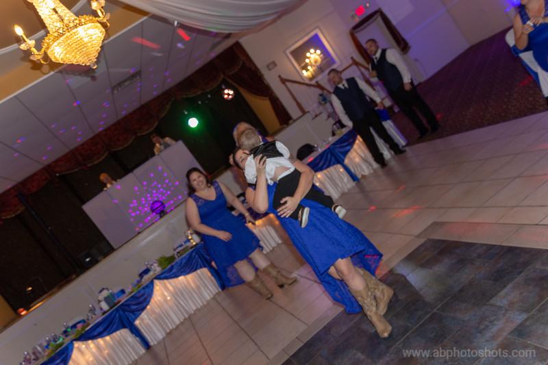 Wedding (817 of 1136)