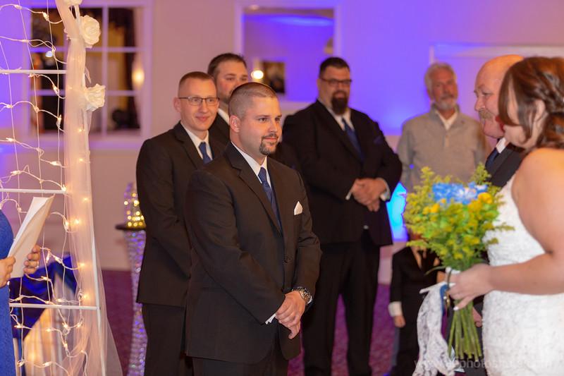Wedding (341 of 1136)