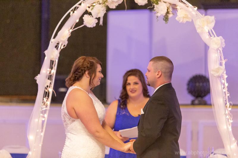 Wedding (348 of 1136)