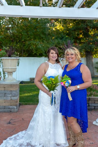 Wedding (259 of 1136)