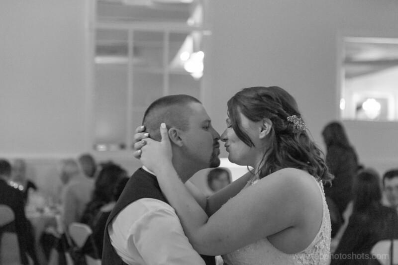 Wedding (788 of 1136)